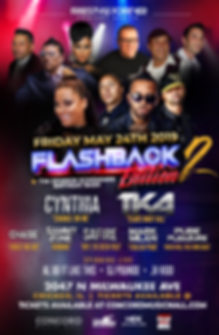 flash-back-2-poster-11x17_orig.png