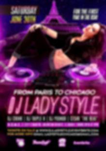 dj-ladystyle-e_orig.jpg