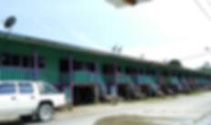Sarawak longhouse.jpg