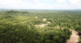 SK_aerial view.jpg