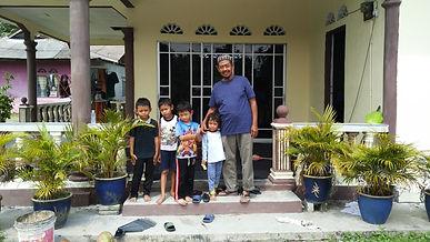 Selangor_Sahibis.jpg