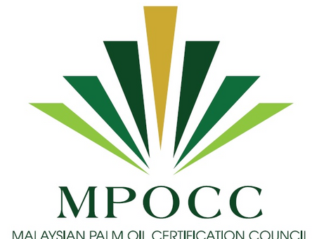 MPOCC and Wilmar to help over 260 mill suppliers attain MSPO certification