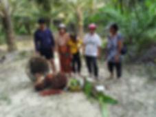 Sarawak Iban farmers.jpg