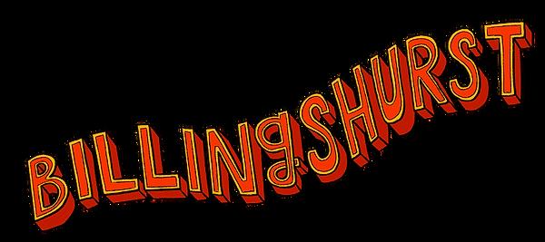Billingshurst TITLE.PNG
