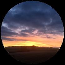 Sunrise.png