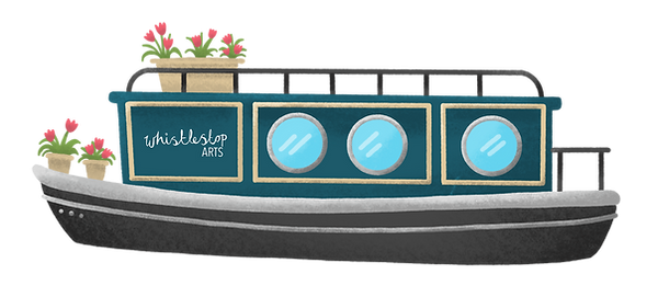 Canal Boat NEW.PNG