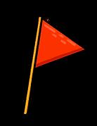Billingshurst FLAG.PNG