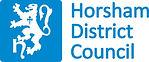 Horsham-District-Council.jpeg