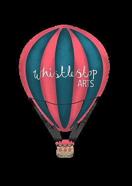 Hot Air Balloon.PNG