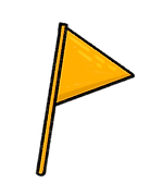 Henfield FLAG.PNG
