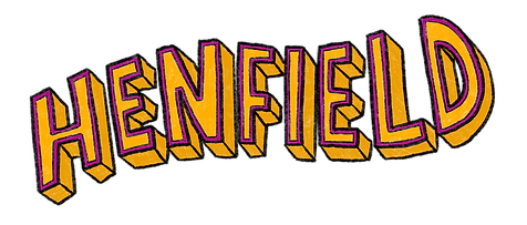 Henfield TITLE.PNG