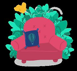 VDT Logo pic WEB.png