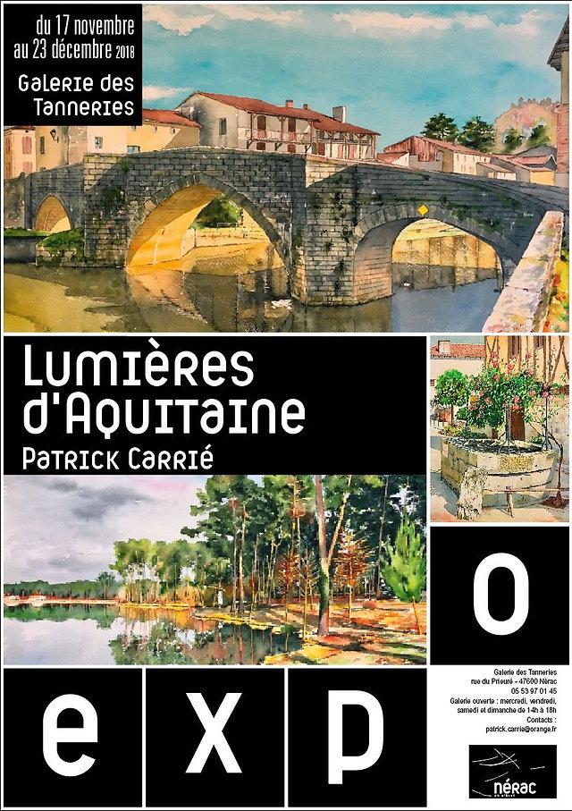 Affiche-expo_Lumières_Aquitaine_2018.jpg