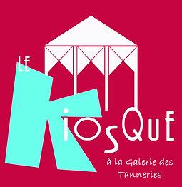 Le Kiosque - Coworking Nérac