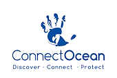 Connect ocean.png