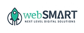 webSMART_Logo_WIDE_1200x480-.png
