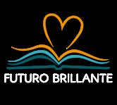 futuro brillante.png