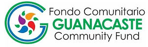 FCGC logo.JPG