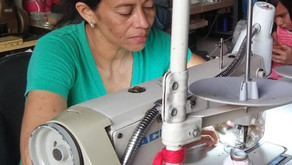 [EN] THE SEWING MACHINES STOPPED SPINNING