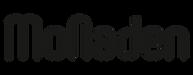 Monaden-Logo_mono.png