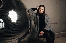 Katha Schmidt
