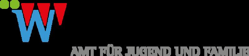 29_Logo_Jugendamt.png