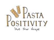 Pasta Positivity
