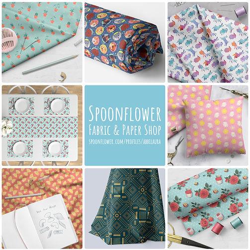 Spoonflower tile2.jpg