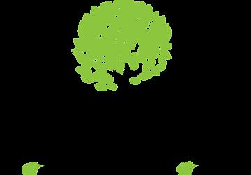 ParkinStand logo FinalBlack.png
