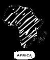 Parkinsons%20Africa%20logo_edited.png
