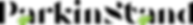 ParkinStand logo TextGB_edited.png