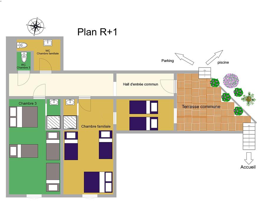 plan gite etape001.png