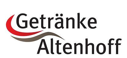 Getränke_Altenhoff.JPG