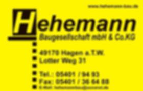 Hehemann_Webseite.JPG