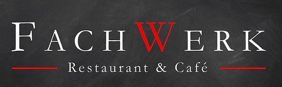 Logo Facherwerk Homepage.JPG