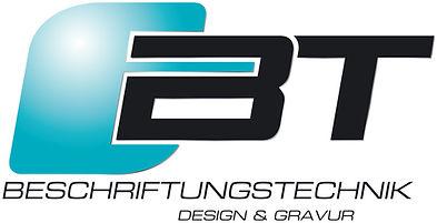 Logo BT.jpg