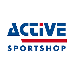 ACTIVE_LOGO.png