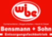Bensmann Logo Homepage.JPG
