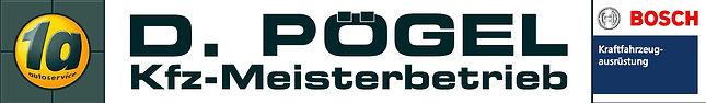 Pögel_Logo_Homepage.JPG