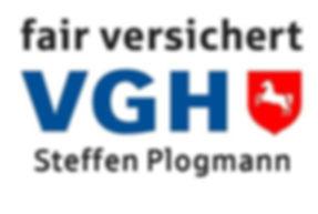 VGH_Webseite.JPG