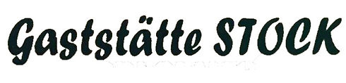 Gaststätte_Stock_Homepage.JPG