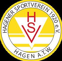 Hagener SV.png