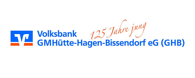 Volksbank_GHB_cmyk_150mm.jpg