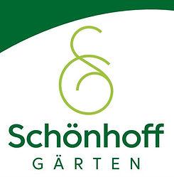 Schönhoff_Webseite.JPG