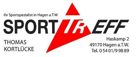 Logo Sporttreff Webseite.JPG