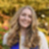 Sarah-Macpherson_Resized_edited.jpg