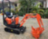 Micro Excavator.jpg