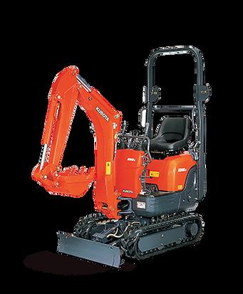 Kubota-Excavators-K-K008-4501.png