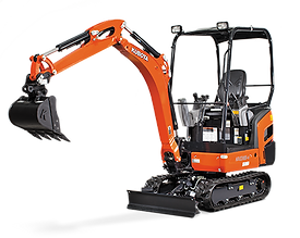 Kubota-Excavators-K-KX018-4-450.png