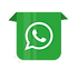 whatsapp1.png